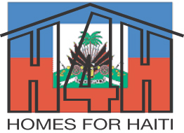 Homes4Haiti-w-Flag2